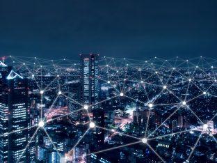 sieć telekomunikacyjna