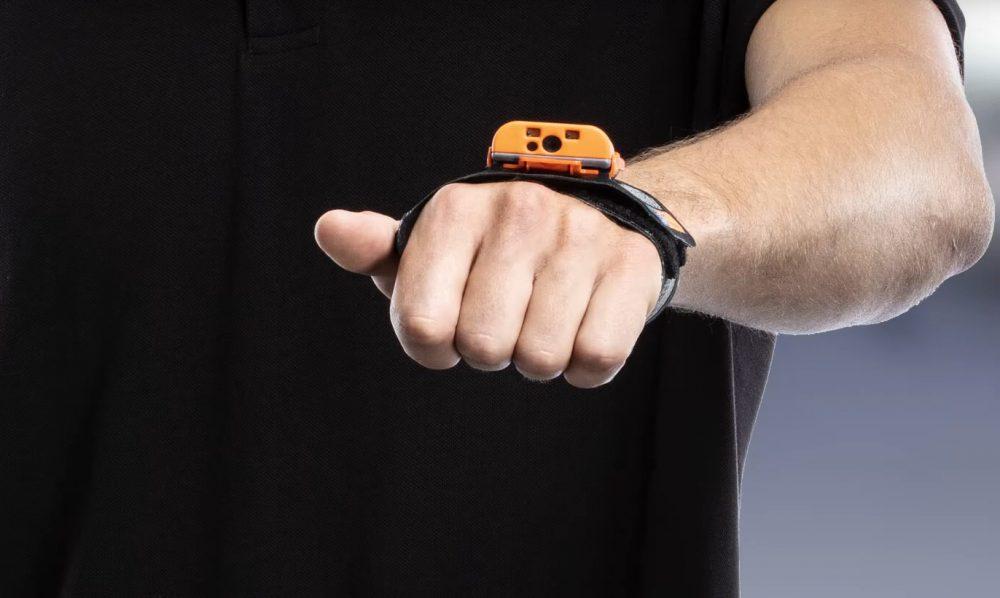 rękawica proglove