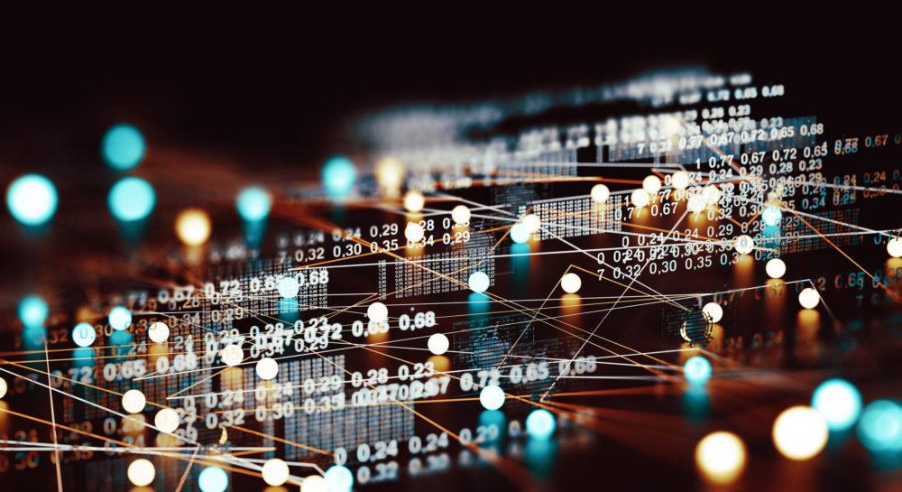dane - wizualizacja