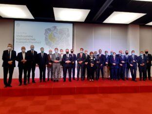 wielkopolska regionalna rada przemysłu przyszłości