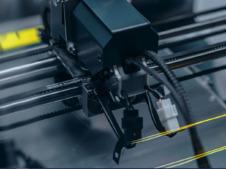 drukarka zmorph