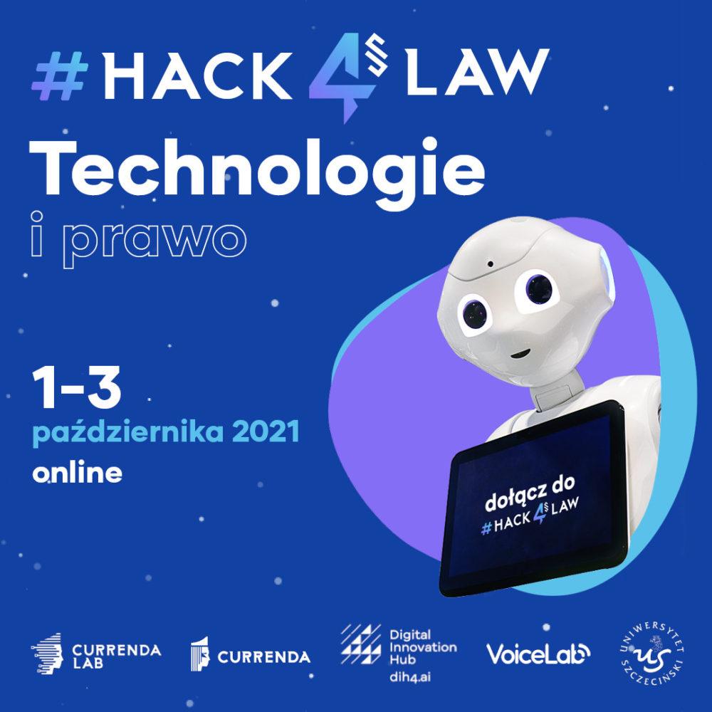 Hack4Law